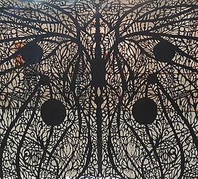 mariposa cuadrada.jpg