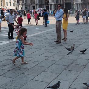 2015年7月イタリア旅行記20