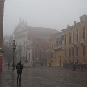 2015年12月イタリア旅行記12