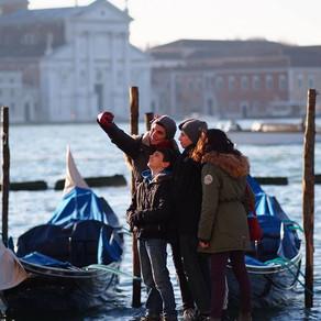 2016年3月ヴェネツィア旅行記5