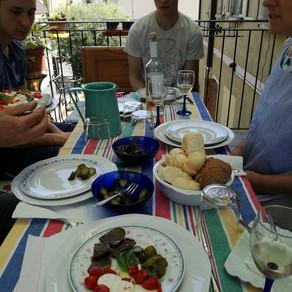 2017年5月イタリア旅行記20