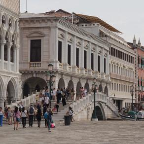 2015年7月イタリア旅行記27
