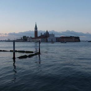 2016年5月イタリア旅行記30