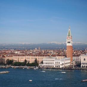 2016年3月ヴェネツィア旅行記6