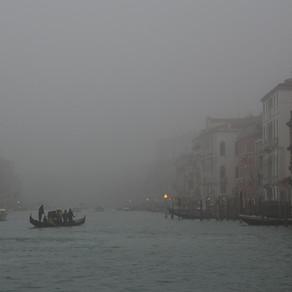 2015年12月イタリア旅行記16