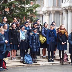 2015年12月イタリア旅行記18