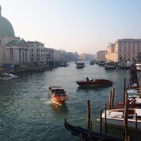 2015年12月イタリア旅行記9