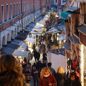2015年12月イタリア旅行記5