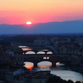 2017年5月イタリア旅行記11