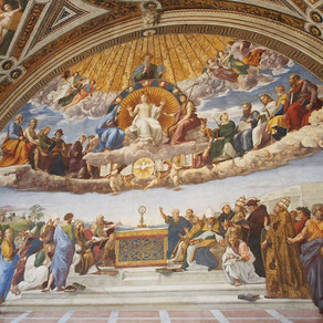 2017年5月イタリア旅行記10