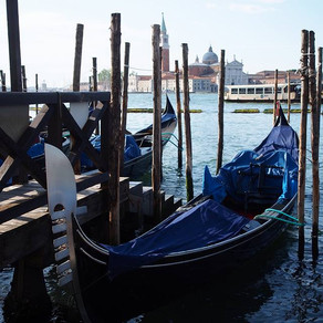 2016年5月イタリア旅行記27