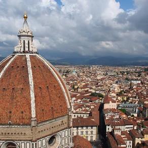 2016年5月イタリア旅行記18