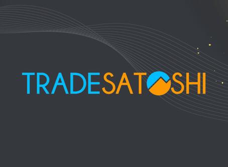 0.01 BTC Required Balance To Chat On TradeSatoshi