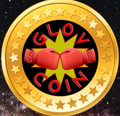 GLOV Coin