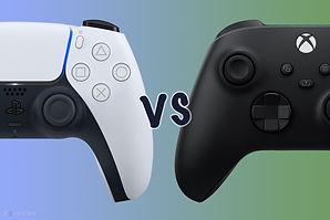 Xbox vs PS.jpg