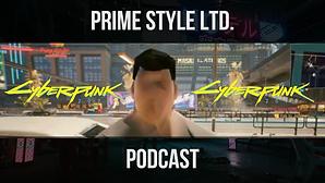 cyberpunk cover.png