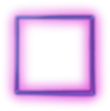 sccpre.cat-neon-square-png-2470507.png