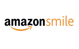 Amazon Smile Saratoga Warhorse, Saratoga Warhorse Donation, Saratoga Warhose Give