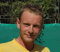 Jozef_Mikovini
