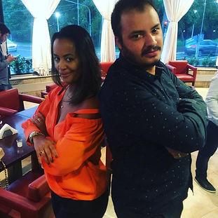 Giba e Camila.jpg