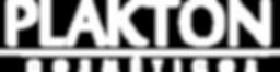 Logo Plakton Branco.png