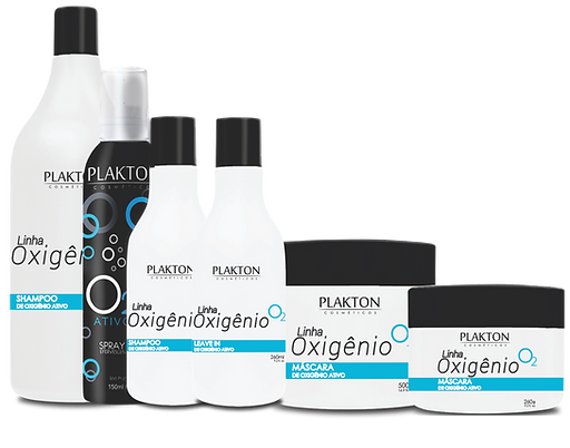 oxigenio.png