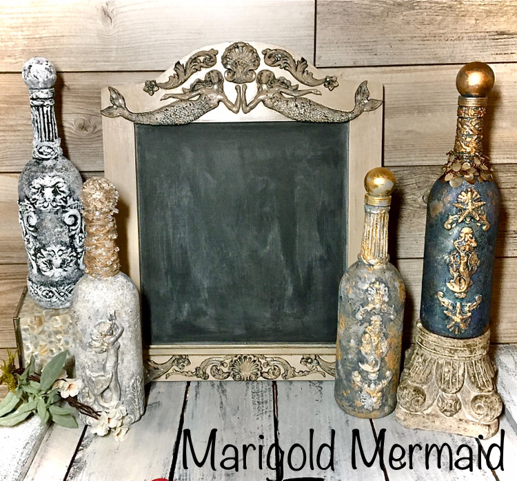 Marigold Mermaid decor.jpg