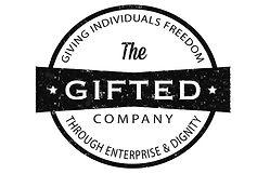 Gifted logo sm.jpg