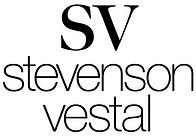 stevenson vestal logo.jpg
