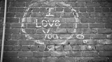 Translating Love