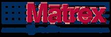 Matrex_2019_4C_LP_blue+.png