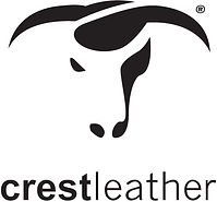 Crest-Logo-BW-resized.jpg