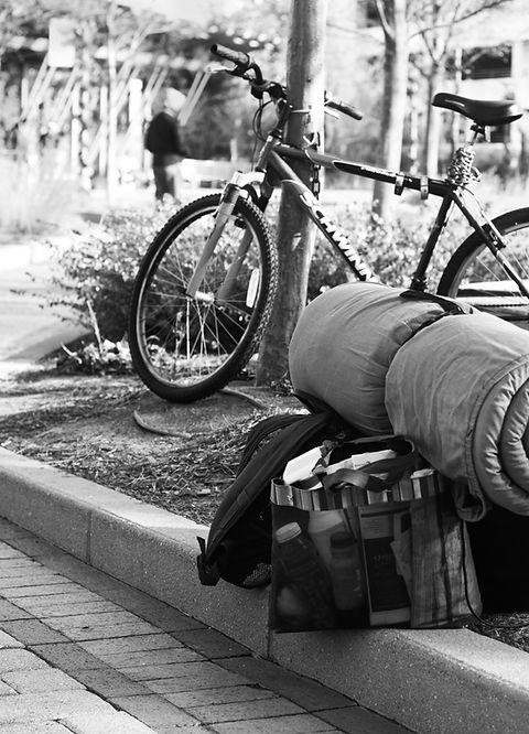 bike and bag.jpg