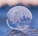 Winter%20Image%20aaron-burden-xtIYGB0KEq