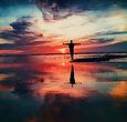 sunrise mohamed-nohassi-odxB5oIG_iA-unsp