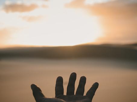 The Benefits of Yoga Series: Arthritis