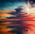 sunrise%2520mohamed-nohassi-odxB5oIG_iA-