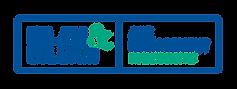 full color logo lockup-Dr. Ali _ Dr. Sam