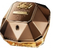 Ml Privé 33 Million Lady Paco Rabanne Parfum srCxthdQ
