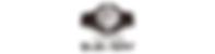logo_rockykanai01.png