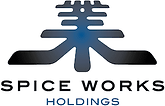 logo_spiceworks01.png