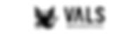 logo_vals01.png