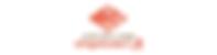 logo_shigotodoria01.png