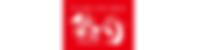 logo_tokuju01.png