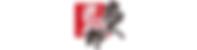 logo_toritaro01.png