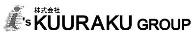 logo_kuurakugroup01.png
