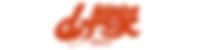 logo_yamaokaya01.png