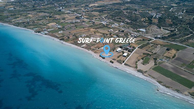 map surf.jpg