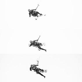kite in Greece