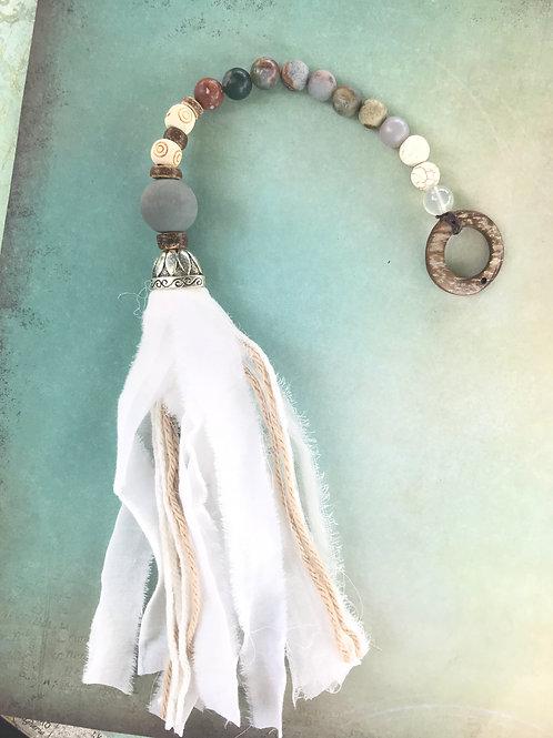 Gratitude Beads #23